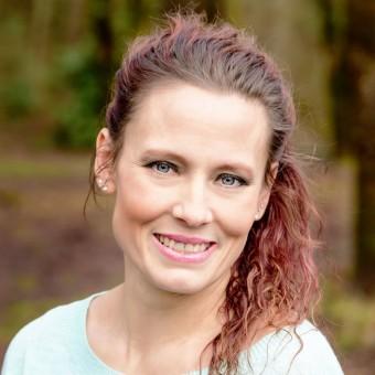 Melissa Tufteskog