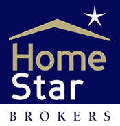 HomeStar Brokers