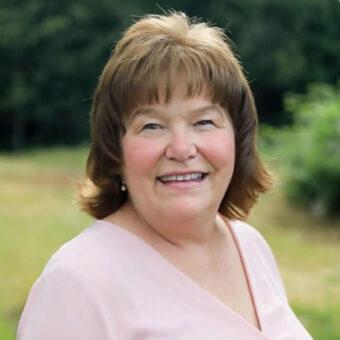 Carol Noel